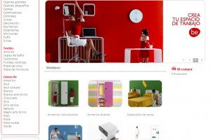 www.mobiliariobestore.com