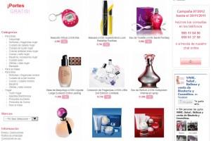 www.productosavon.es