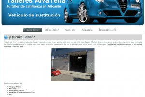 www.talleresalvatena.es