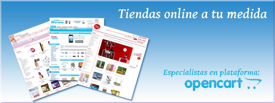 tienda-online-opencart